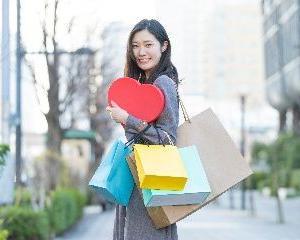 【楽天買い回りおすすめ】お買い物マラソン千円台の人気商品はコレ!お買い得一覧