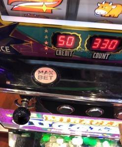 【ジャグラー】逆回転やっちまいましてね 599ピヨ
