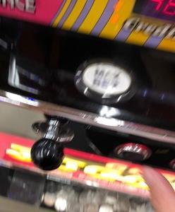 これがジャグッカスのリアル 618ピヨ