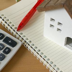 バリ島で土地、家、ヴィラの購入方法をなるべくカンタンに説明