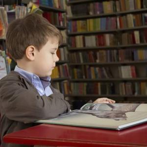 【小学生の素朴な疑問】何で勉強しないといけないの?という子供に伝えてほしい3つのこと。
