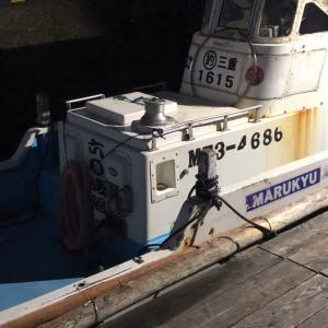 クラブメンバー釣行記 〜64〜