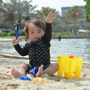 2019ダナン&ホイアン旅行記⑥~Hyatt Regency Danang Resort & Spa~