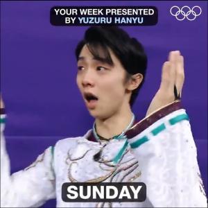 羽生選手のオリンピック動画・ツイッター/明日7/8掲示「ツール・ド・東北」 他