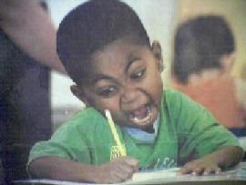 【受験をお考えの親御さん必見!!】七田式は中学受験に強いの?・・・というか,七田式って,受験対策ってするの?