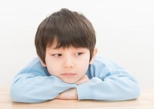 【親でも意外とわかっていない!?】うちの子は何故勉強しないの?・・・勉強がつらい子に教えたい「要点を見る」習慣とは?