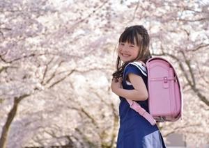 【家にいても勉強しないお子さんを持つ親御さん必見!!】子どもが算数に飛びつく!効果的なご褒美の活用法とは!?