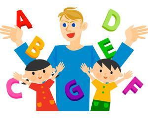 【子供から大人まで注目!!】~英会話教室に通ってはいけない3つの理由とは??~本音でお話しします!!<br />