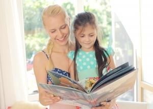 【子供の頭の基礎をつくる!!】 今すぐ始めて習慣にしましょう♪ 問いかけで「考えるチカラ」を伸ばす フィンランド式読み聞かせとは??