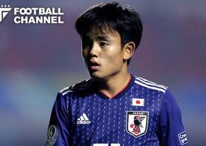 【リアルキャプテン翼!】サッカー日本代表「久保建英」クンのずば抜けた語学力を分析!どうやって身に付けた?彼の習得方法から学ぶ語学力の付け方~