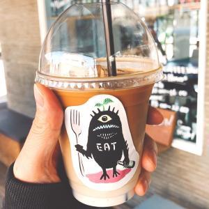 豊岡市正法寺のカフェ「EAT」がリニューアルオープンのため一時閉店するよ!