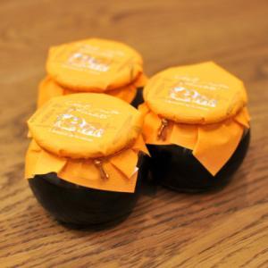 豊岡市下陰にあるケーキ屋「Mifoork ミホーク」のコーヒーゼリーが美味い!