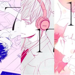 17シリーズ:木下けい子 (まとめ感想)