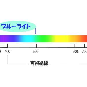 ブルーライトって肌に悪いの?普通の日焼け止めでブルーライトは防げる?