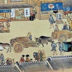諸悪の根源は「敗戦後の日本の諸システム」 ー 古代日本の先進的社会思想に学ぶ