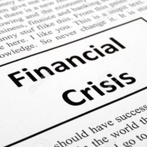 「credit」 実態なき単なる信用力情報が現代経済の基盤 - 後編