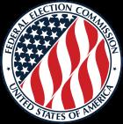 ドミニオン社を強制捜査出来るかどうかが「カギ」 - 2020年米大統領選