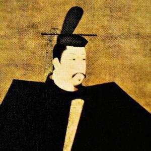 「武家政権」鎌倉幕府「1185年成立」という、二段階構造の「ウソ」