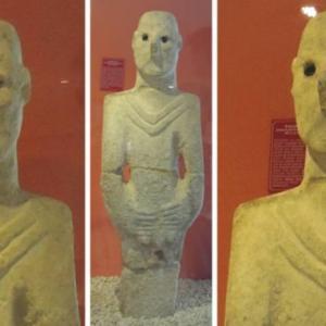 超古代遺跡「ギョベクリ・テペ」の謎が解けた