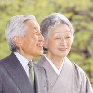 明治維新以前の日本は「連邦国家」だった - 古代日本に「王」なんぞおらん