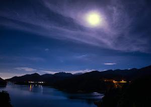 街角スナップ 神奈川県地方都市