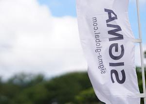 なぜSigmaのArtラインに手を出したのか①(35mm F1.2 DG DN  Art)