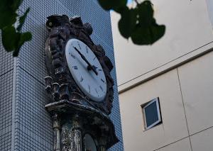 街角スナップ 神奈川県あちこち