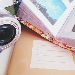 【断捨離】写真の手放し方と断捨離後の意外な効果