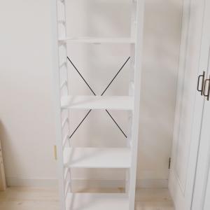 【断捨離】家具を3つ手放しました