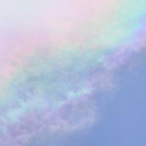 きょうの空(2020.9.18)