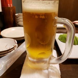 那覇新都心の激安居酒屋「福耳福助」が凄かった!!