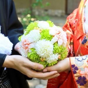 【転勤族40代男性】結婚できるかどうか崖っぷち!本気の婚活で独身脱出
