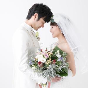 【転勤族30代前半男性】結婚適齢期だけに婚活ライバル多し!油断大敵