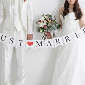 【転勤族20代男性】結婚はまだまだ早い?転勤族の婚活は先手必勝!