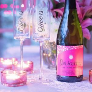 【転勤族が失敗しないために】婚活パーティーにも2種類ある!使い分けが肝心