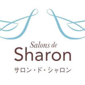 「サロン・ド・シャロン 臨時休業のお知らせ」札幌市脱毛サロン