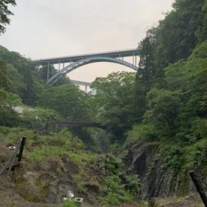 九州の旅~2019GW(高千穂峡編)
