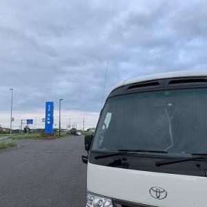 2019北海道~最果ての・・・(その1)