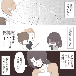 4ー13 毒親体験談