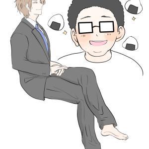 ストキャンのキャラを描いていく〜【03】
