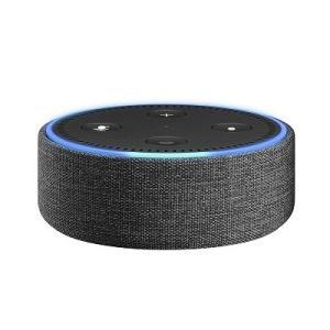 アマゾンアレクサ(スマートスピーカー)を使った家電コントロール
