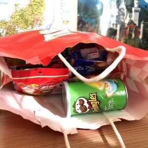 お菓子のまちおか福袋は8分で完売した人気福袋!