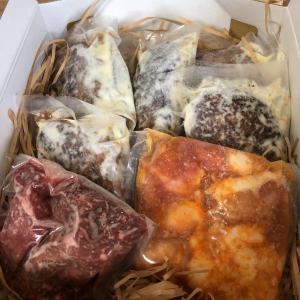 【食べチョク夏の福袋】5000円の肉の福袋が神レベルだった!中身ネタバレ