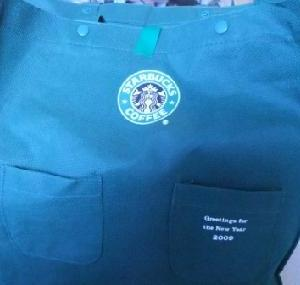 スターバックスコーヒー福袋2009年版と2017年版を比較!中身ネタバレ