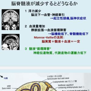 絶■対注意