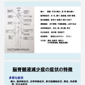 篠■永先生の論文みーつけたっ1