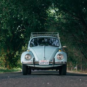 車の無い生活もアリだと思う。【年間50万円以上の節約!】