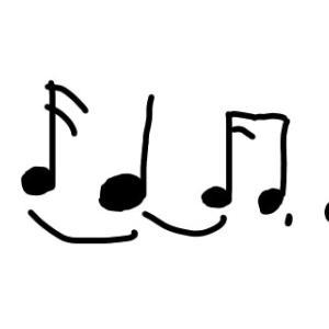 ピアノ弾き語り 左手のリズムの弾き方