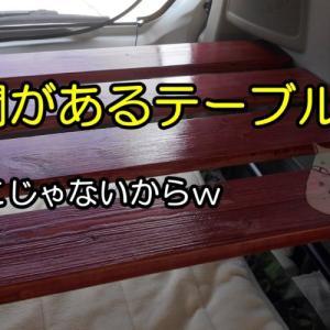 車窓を塞げ (`・ω・´)ゞ(おやじの恋快適化計画)