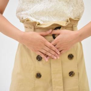 噂通り痛かった子宮体がん検査レポ(2回分)